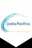 Costa Pacifica Baler