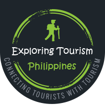 Travelothai Logo