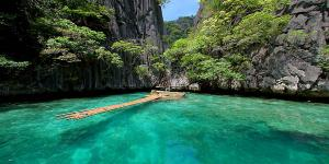 coron package