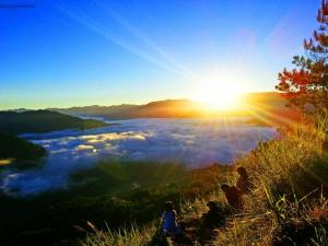 Sagada Tour Package Packages