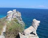 Fortune Island Tour Package Packages